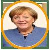 Dr.-Angela-Merkel