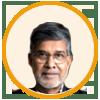 Shri-KailashSatyarthi