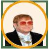 Sir-Elton-John,